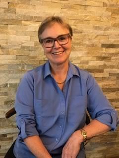 Karen A. Stolee, Chairperson